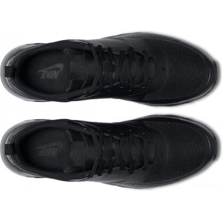Herren Freizeitschuh - Nike AIR MAX VISION - 4
