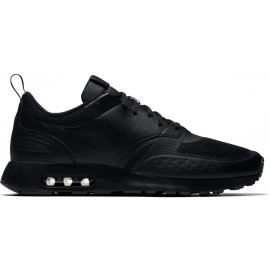 Nike AIR MAX VISION - Pánská obuv