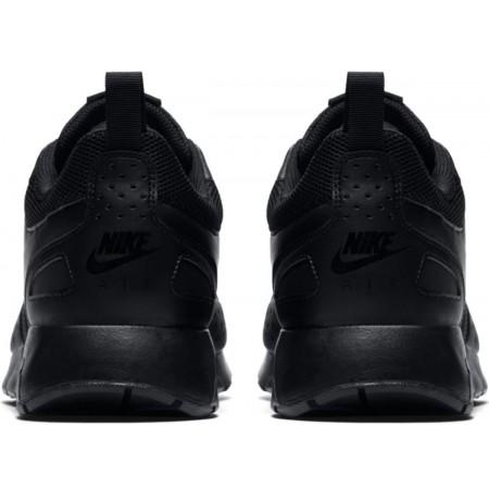 Obuwie męskie - Nike AIR MAX VISION - 6