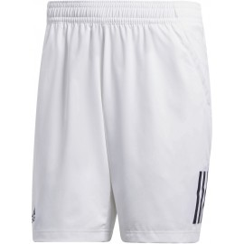 adidas CLUB 3 STRIPES SHORT - Men's shorts