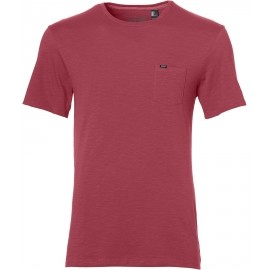 O'Neill LM JACK'S BASE T-SHIRT - Tricou de bărbați