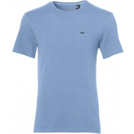 O'Neill LM JACK'S BASE T-SHIRT - Pánske tričko