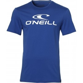 O'Neill LM O'NEILL T-SHIRT - Férfi póló