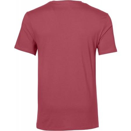 Pánske tričko - O'Neill LM O'NEILL T-SHIRT - 2