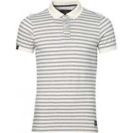 O'Neill LM JACK'S SPECIAL POLO - Pánské polo tričko