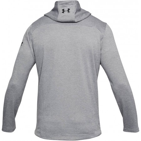 Hanorac de bărbați - Under Armour TECH TERRY HOODIE - 2