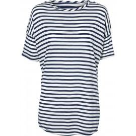 O'Neill LW ESSENTIALS O/S T-SHIRT - Tricou de damă