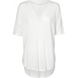 O'Neill LW ESSENTIALS O/S T-SHIRT - Dámské tričko