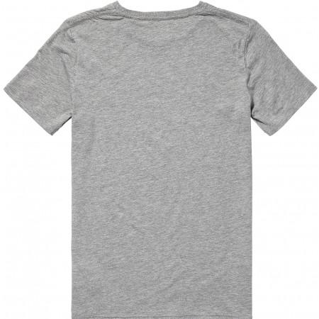 Chlapčenské tričko - O'Neill LB SURF CRUZ S/SLV T-SHIRT - 2