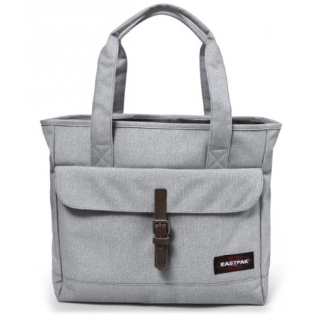 Eastpak AUTHENTIC FLAIL - Torba