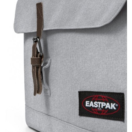 Taška - Eastpak AUTHENTIC FLAIL - 5