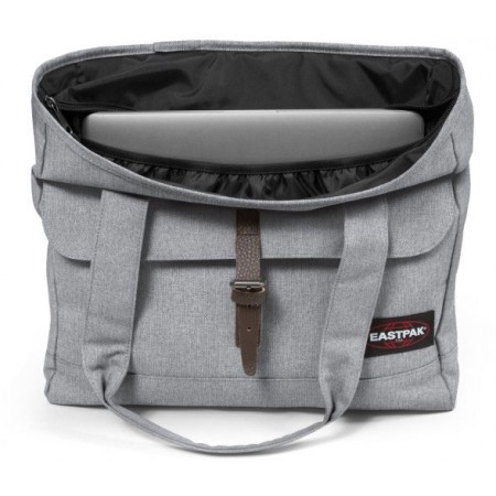 Taška - Eastpak AUTHENTIC FLAIL - 4