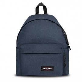 Eastpak AUTHENTIC PADDED PAKR - Градска раница