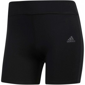 adidas RESPONSE TIGHT - Women's shorts