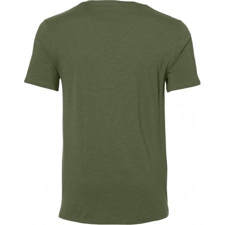 Pánske tričko - O'Neill LM SKINNYDIPS T-SHIRT - 2