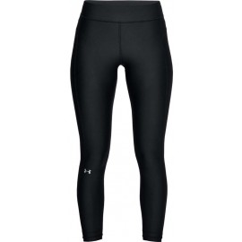 Under Armour HG ARMOUR ANKLE CROP - Colanți de compresie crop damă