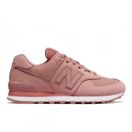 9246d8cae71 Dámská módní obuv - New Balance WL574URT