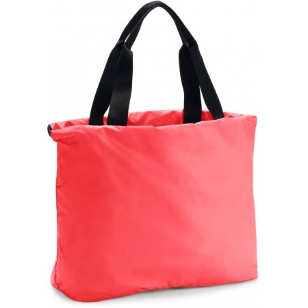 Torba sportowa damska - Under Armour FAVORITE GRAPHIC TOTE - 3