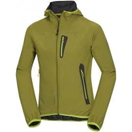 Northfinder DALLAS - Men's jacket