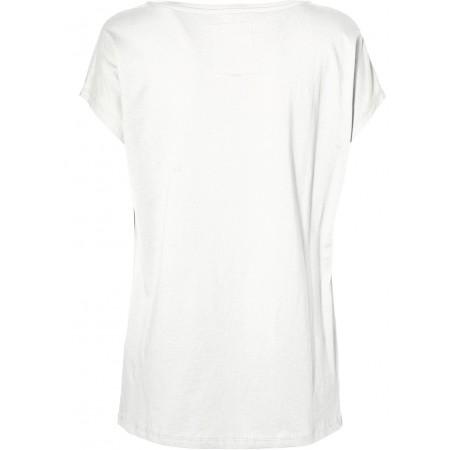 Dámské tričko - O'Neill LW ESSENTIALS BRAND T-SHIRT - 2