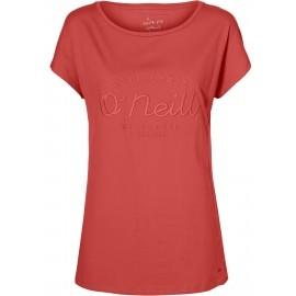 O'Neill LW ESSENTIALS BRAND T-SHIRT