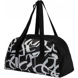 Puma CORE ACTIVE - Modische Tasche