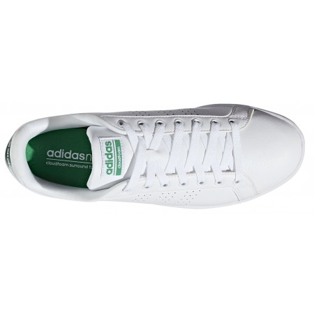 Încălțăminte lifestyle de bărbați - adidas CF ADVANTAGE CL - 2