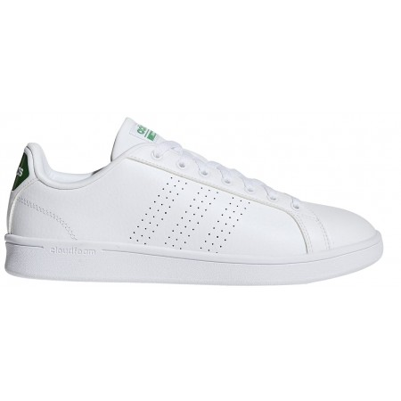 Încălțăminte lifestyle de bărbați - adidas CF ADVANTAGE CL - 1