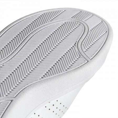 Încălțăminte lifestyle de bărbați - adidas CF ADVANTAGE CL - 5