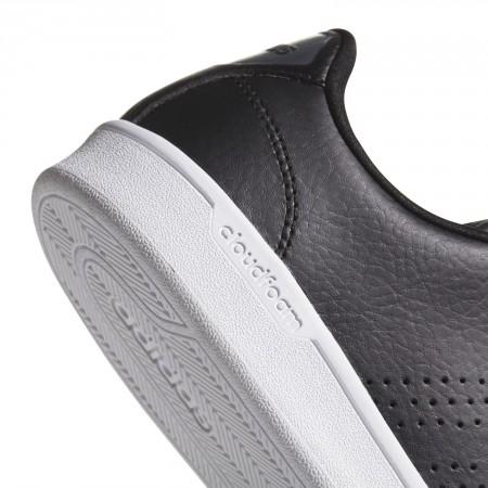 Pánska lifestylová obuv - adidas CF ADVANTAGE CL - 6