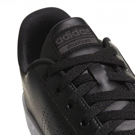 Pánska lifestylová obuv - adidas CF ADVANTAGE CL - 7