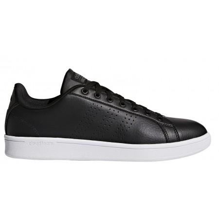 Pánska lifestylová obuv - adidas CF ADVANTAGE CL - 1
