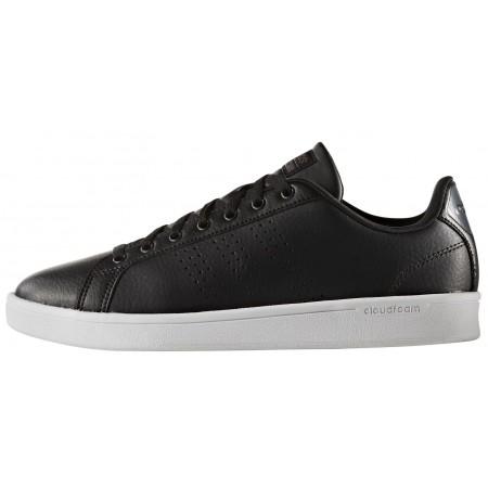 Pánska lifestylová obuv - adidas CF ADVANTAGE CL - 4