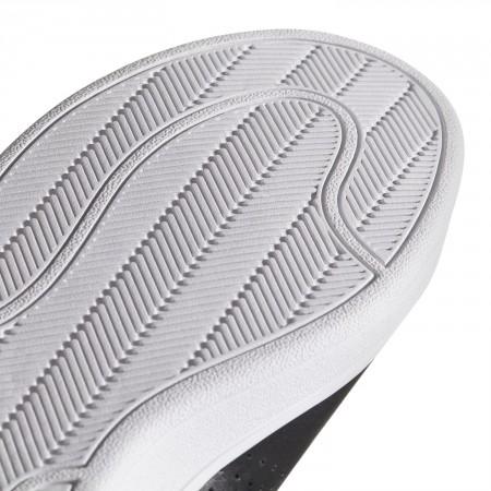 Pánska lifestylová obuv - adidas CF ADVANTAGE CL - 5
