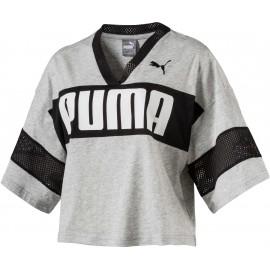 Puma URBAN SPORTS - Dámske tričko