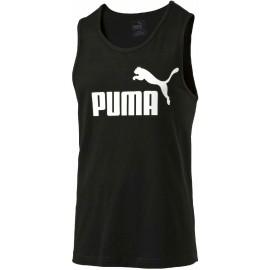 Puma ESS NO.1 TANK - Men's tank top