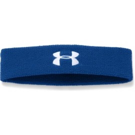 Under Armour PERFORMANCE HEADBAND - Pánska čelenka