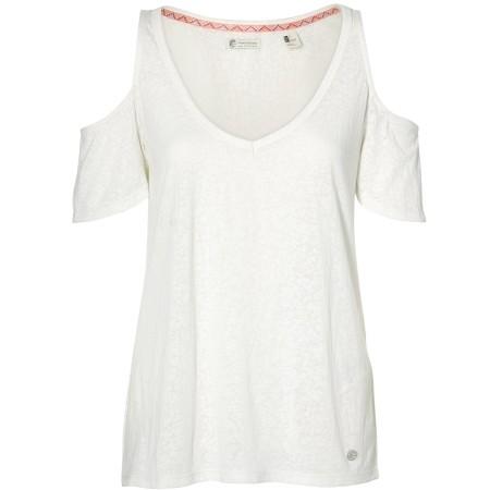 O'Neill LW SHOUDLER FUN T-SHIRT - Női póló