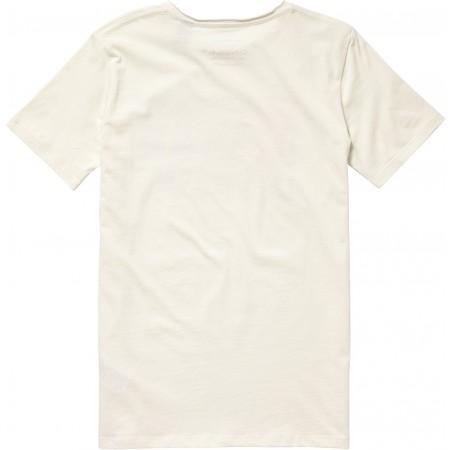 Chlapčenské tričko - O'Neill LB O'NEILL FOTO S/SLV T-SHIRT - 2