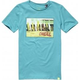 O'Neill LB O'NEILL FOTO S/SLV T-SHIRT - Tricou de băieți