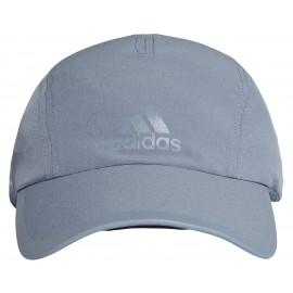adidas RUN CL CAP - Running baseball cap