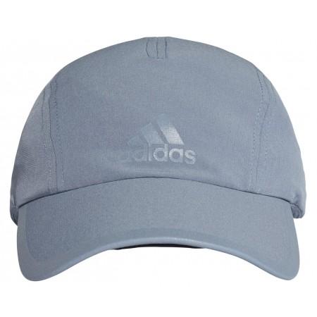 61c104b0a Bežecká šiltovka - adidas RUN CL CAP - 1