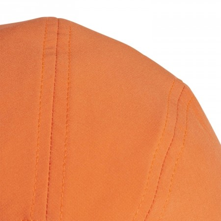 Czapka z daszkiem do biegania - adidas RUN CL CAP - 5