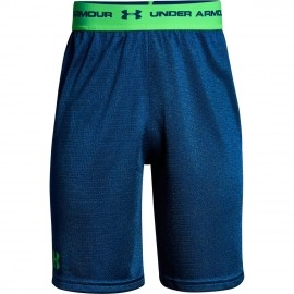 Under Armour TECH PROTOTYPE SHORT 2.0 - Pantaloni scurți băieți