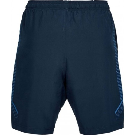 Spodenki męskie - Under Armour WOVEN GRAPHIC SHORT - 7
