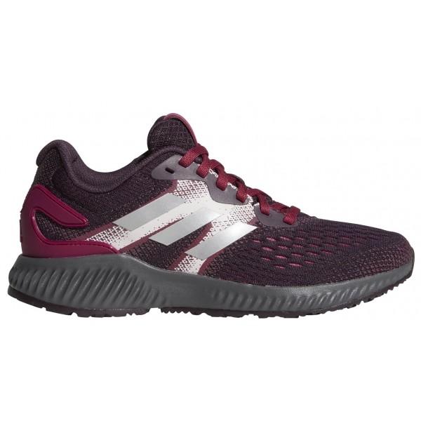 adidas AEROBOUNCE W - Dámska bežecká obuv