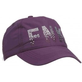 Finmark Детска лятна шапка