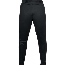 Under Armour TECH TERRY TAPERED PANT - Pánske tepláky