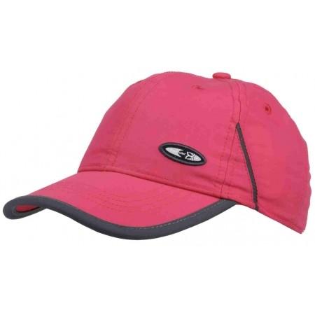Лятна спортна шапка - Finmark Детска лятна шапка