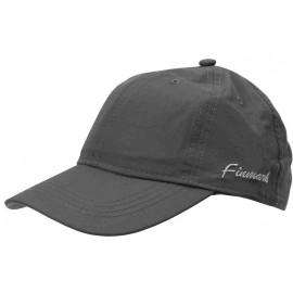 Finmark DĚTSKÁ LETNÍ ČEPICE - Лятна спортна шапка